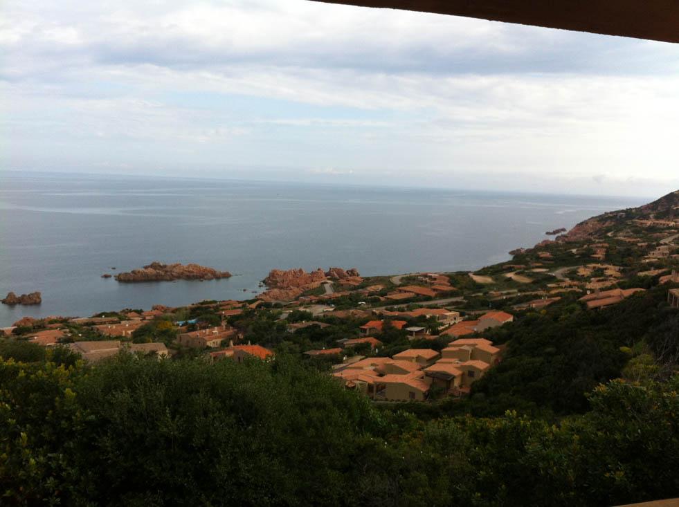 Costa Paradiso – Bilocale