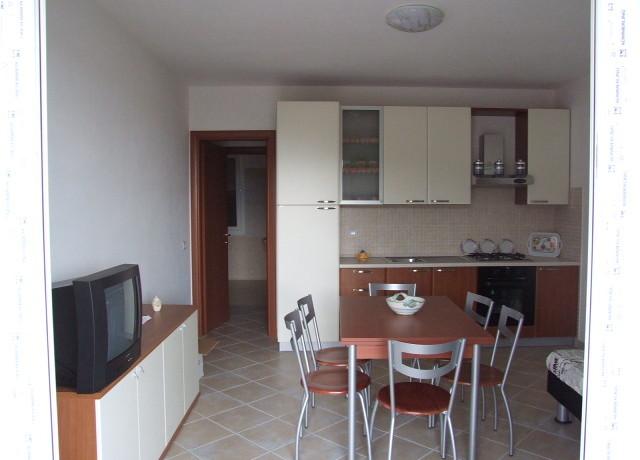 soggiorno cucina (2)