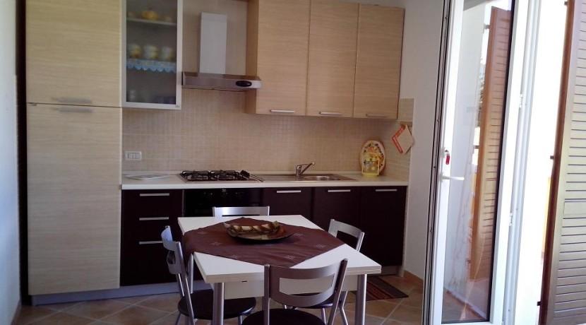 soggiorno cucina_1