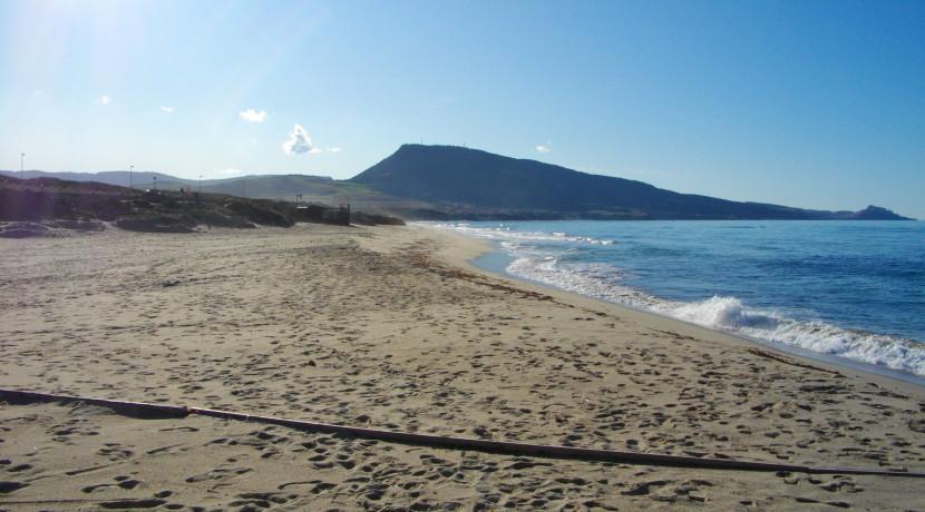 spiaggia (2)