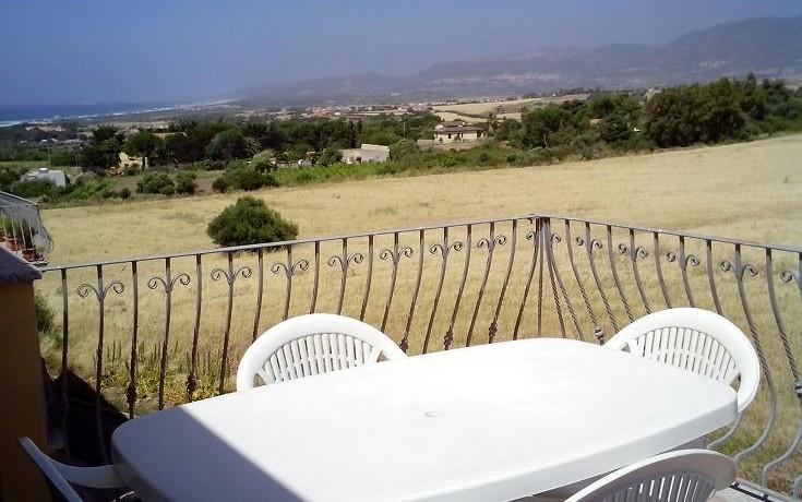 tavolo esterno_1