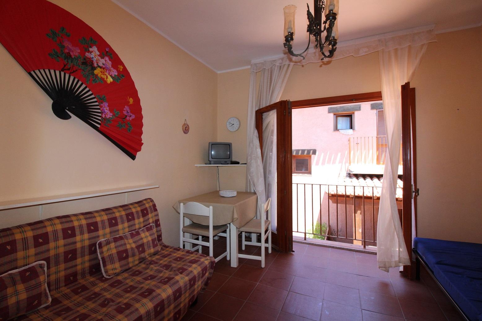 Appartamento in vendita Trinità d'Agultu e Vignola – Costa Paradiso
