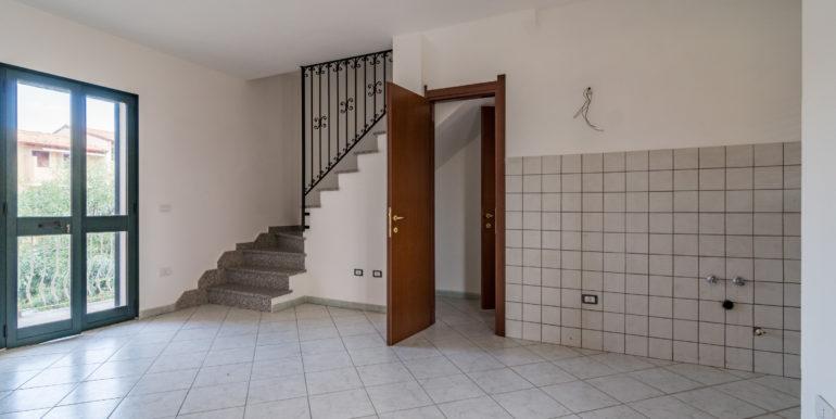 Appartamenti la Ciaccia015