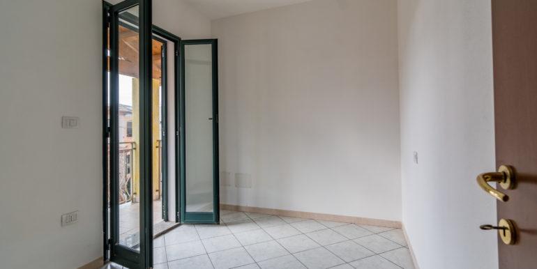 Appartamenti la Ciaccia019