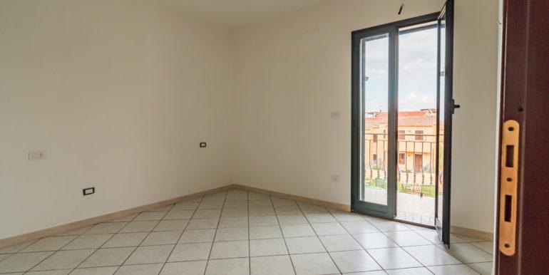 Appartamenti la Ciaccia024