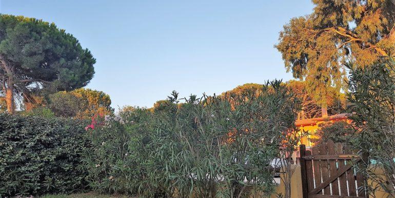 foto giardino villetta valledoria -02